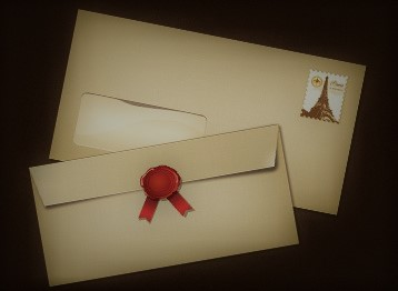 blank-envelope-template-psd-www-rezagraphic-ir
